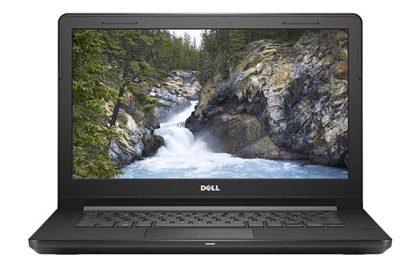 Top 10 best laptops Under 35000 in India