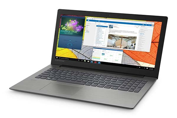 Top 10 laptops Under 35000 in India with online price