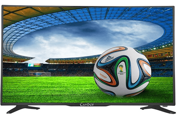 Top 10 led TV in India