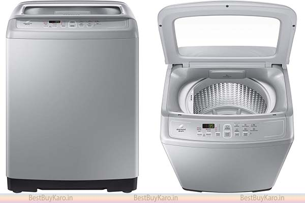 Top 10 washing machine under 15000 in India