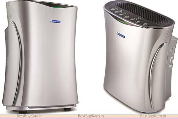 top air purifiers in india