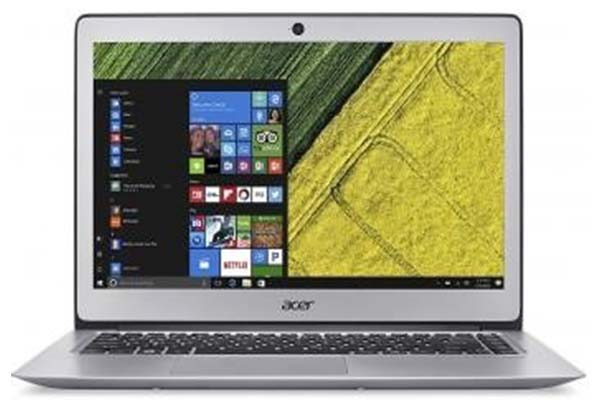 Top laptops below 35000 rupees in India