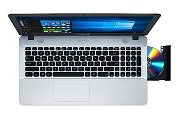 Which Laptop Is Best in India Under 35000