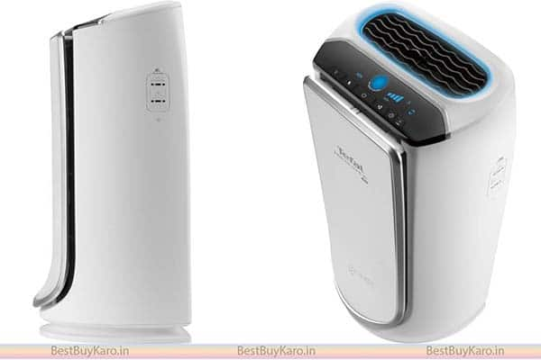 best home air purifier in india to buy online