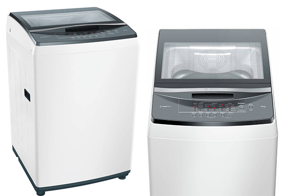 Best top loading washing machine in India under Rs. 20000