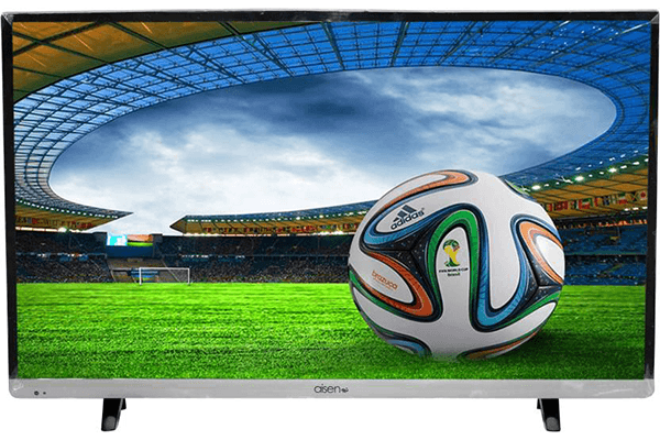Budget Full HD 32 inch LED TV in India