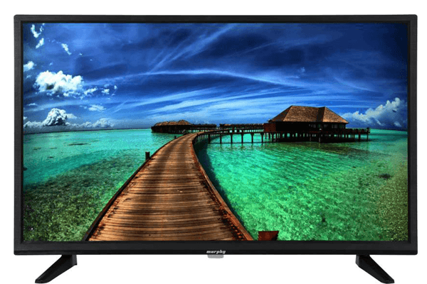 Top 10 Full hd 32 inch TV in India