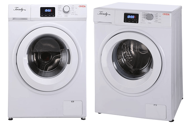 Top 10 washing machines in India