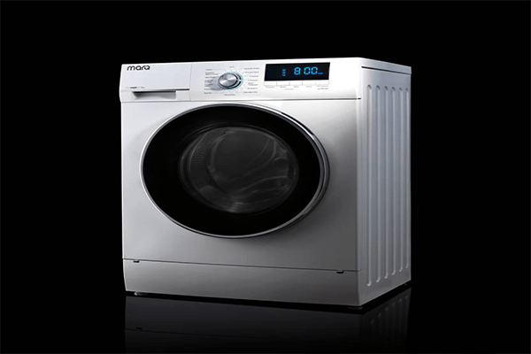 Top ten washing machine in India under Rs. 20000