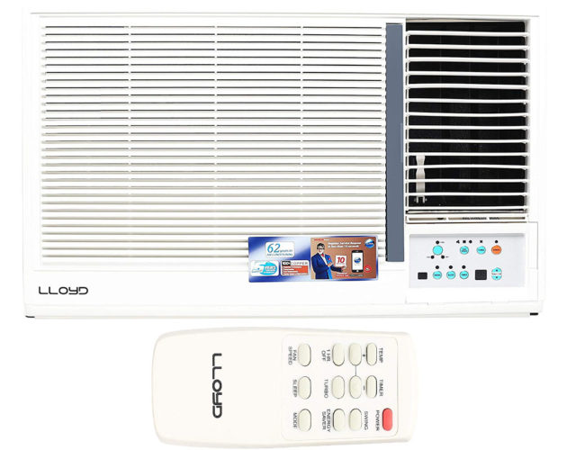5 star best window ac in India - Top 10 best ac In india to buy online