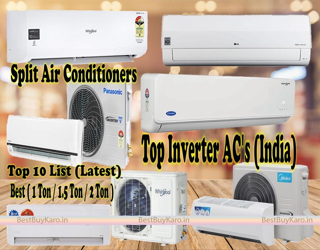 7f40f46849b Best Inverter AC in India