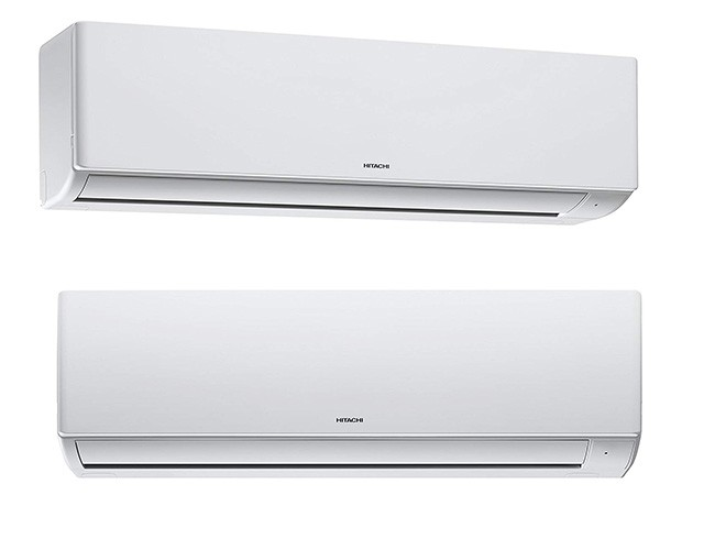 Best split ac in India - top 10 best ac in India