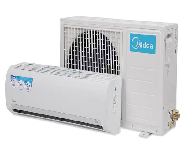 Cheap best split AC in India 52ea81f43491