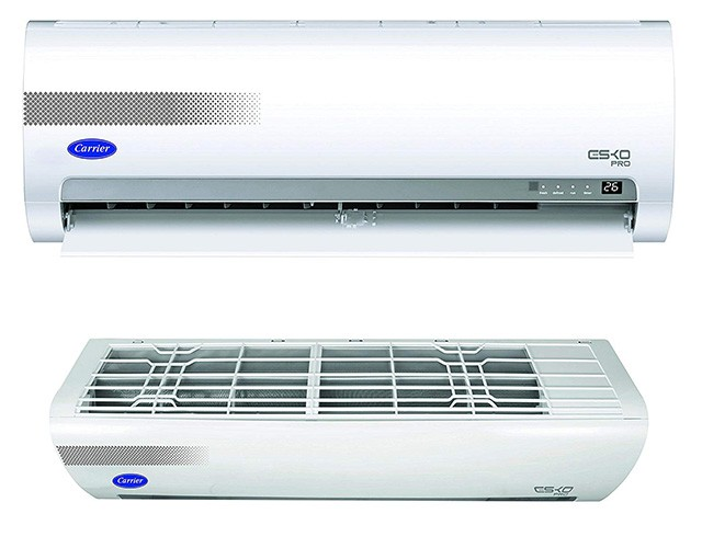 Latest best split AC in India under top 10 best AC in India List