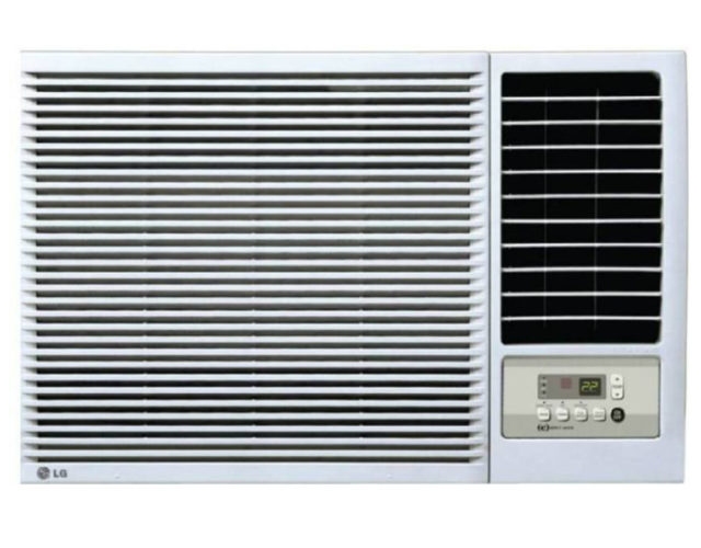 Top 10 air conditioner in India - best ac in India