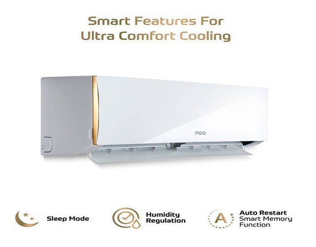 Top 10 list of best split AC in India and best AC in India