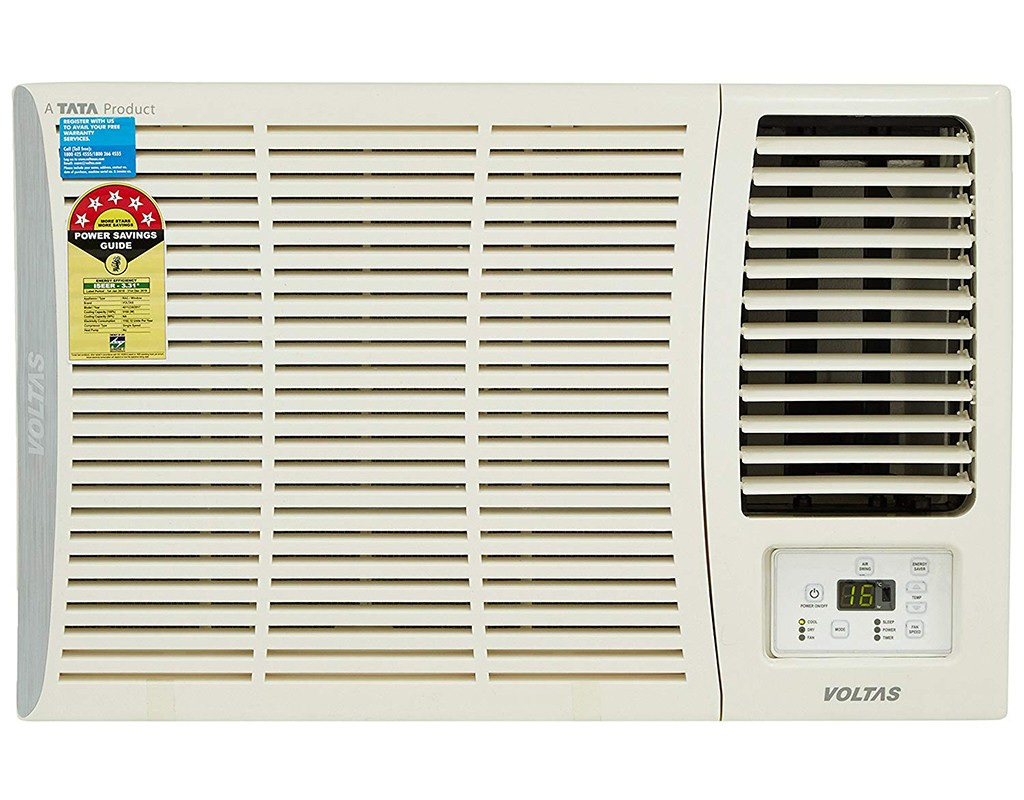 6ef55595a02 BEST WINDOW AC s IN INDIA (Top 10 Air Conditioners In 2019)